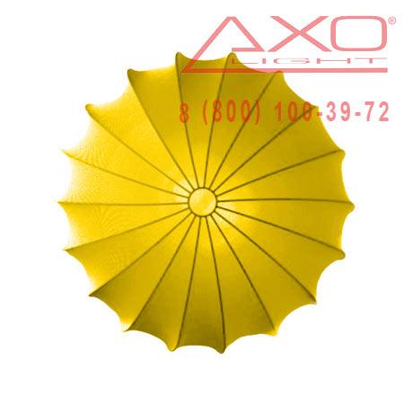 потолочный светильник AXO Light PLMUSE60GIXXE27 MUSE