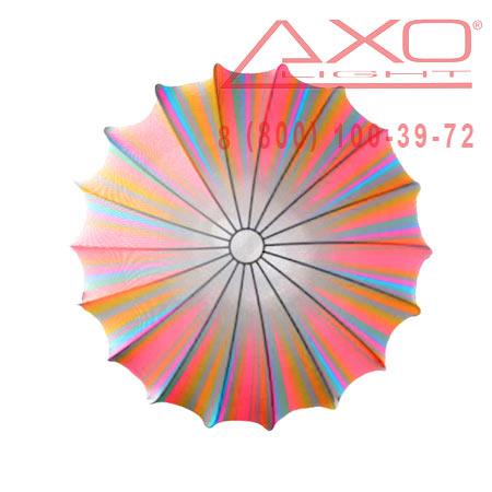 потолочный светильник MUSE PLMUSE60MCXXE27 AXO Light