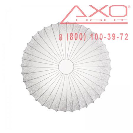потолочный светильник MUSE PLMUSE60STXXE27 AXO Light
