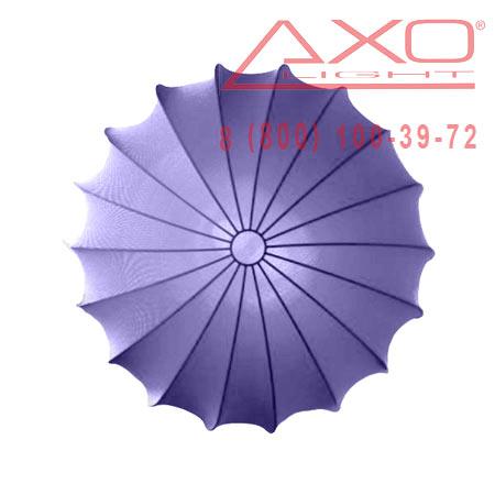 потолочный светильник MUSE PLMUSE60VIXXE27 AXO Light