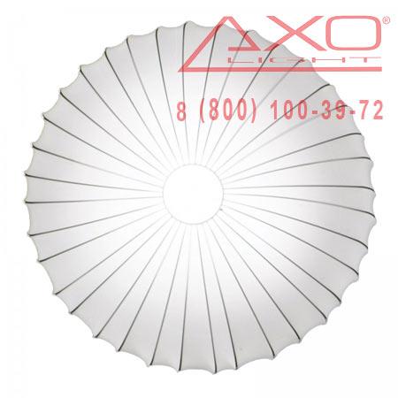 потолочный светильник AXO Light PLMUSE80BCXXFLE MUSE