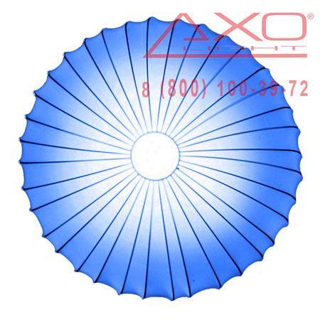потолочный светильник AXO Light PLMUSE80BLXXE27 MUSE
