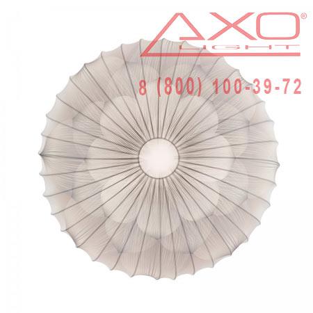 потолочный светильник AXO Light PLMUSE80FIXXE27 MUSE