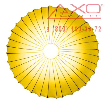 потолочный светильник AXO Light PLMUSE80GIXXE27 MUSE