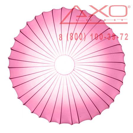 потолочный светильник AXO Light PLMUSE80ROXXE27 MUSE