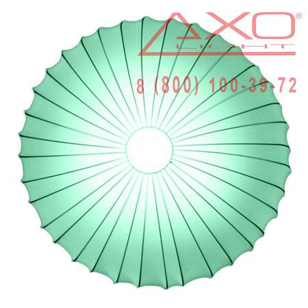 потолочный светильник AXO Light PLMUSE80VEXXE27 MUSE