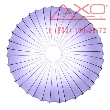 потолочный светильник AXO Light PLMUSE80VIXXE27 MUSE