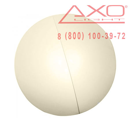 потолочный светильник AXO Light PLNEL100FAXXE27 NELLY