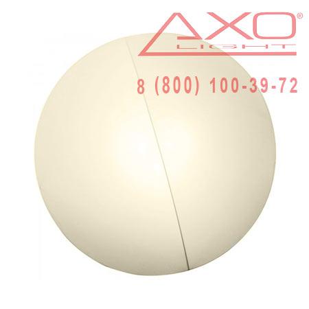 потолочный светильник NELLY PLNEL100FAXXFLE AXO Light