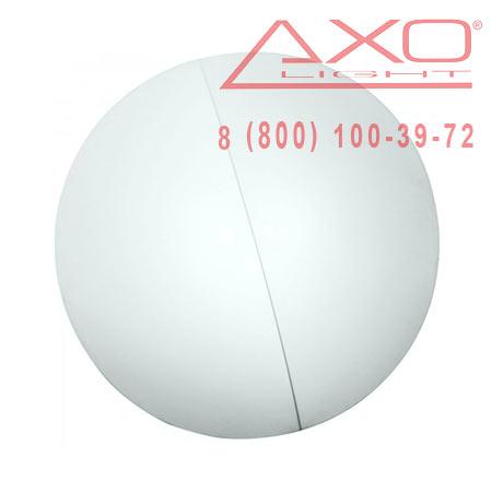потолочный светильник AXO Light PLNEL100FBXXE27 NELLY