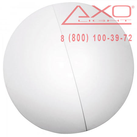 потолочный светильник AXO Light PLNEL140BCXXFLE NELLY