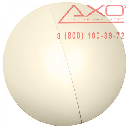 потолочный светильник AXO Light PLNEL140FAXXFLE NELLY