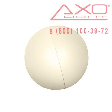 потолочный светильник AXO Light PLNELL60FAXXFLE NELLY