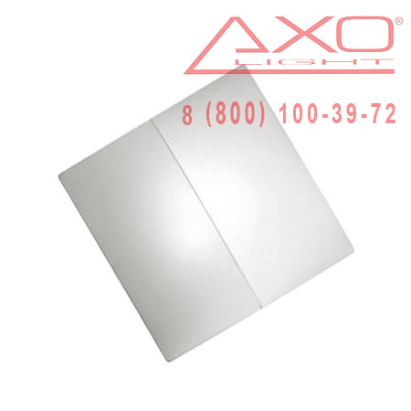 потолочный светильник AXO Light PLNELS60BCXXE27 NELLY STRAIGHT