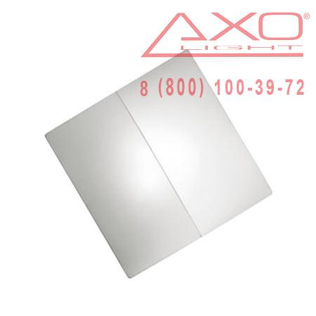 потолочный светильник AXO Light PLNELS60BCXXFLE NELLY STRAIGHT