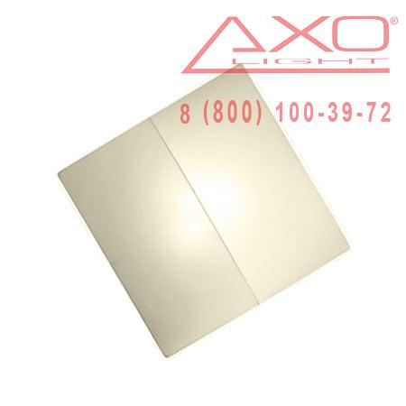 потолочный светильник AXO Light PLNELS60FAXXE27 NELLY STRAIGHT