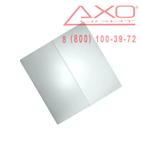 потолочный светильник AXO Light PLNELS60FBXXE27 NELLY STRAIGHT