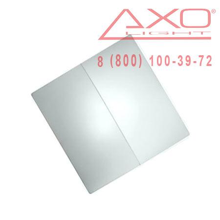 потолочный светильник NELLY STRAIGHT PLNELS60FBXXFLE AXO Light
