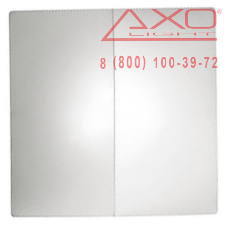 потолочный светильник AXO Light PLNES140BCXXE27 NELLY STRAIGHT