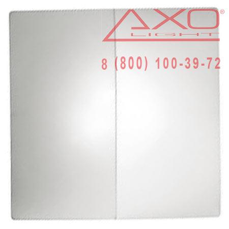 потолочный светильник NELLY STRAIGHT PLNES140BCXXFLE AXO Light