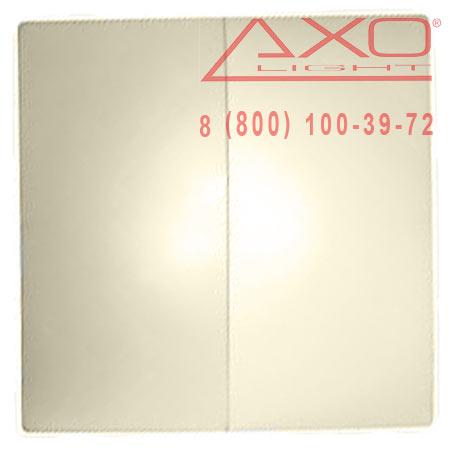потолочный светильник AXO Light PLNES140FAXXE27 NELLY STRAIGHT