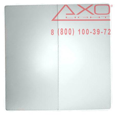 потолочный светильник AXO Light PLNES140FBXXE27 NELLY STRAIGHT