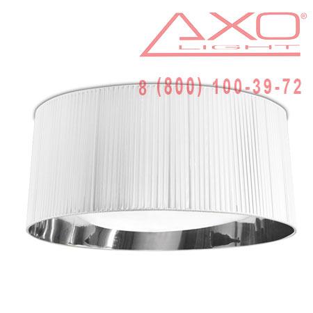 потолочный светильник AXO Light PLOBIXXXBCBCE27 OBI