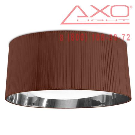 потолочный светильник AXO Light PLOBIXXXTABCE27 OBI