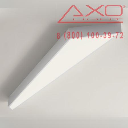 потолочный светильник AXO Light PLSHATTGFLE SHATTER