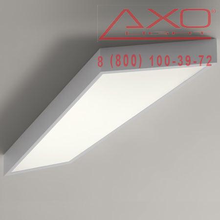 потолочный светильник SHATTER PLSHATTMFLE AXO Light