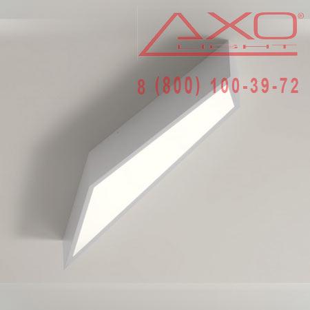 потолочный светильник AXO Light PLSHATTPFLE SHATTER