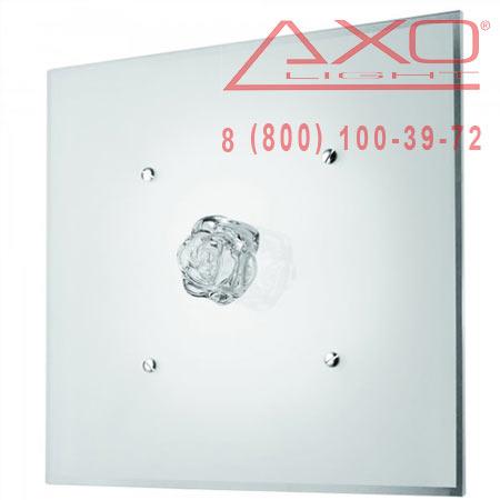 потолочный светильник AXO Light PLSHIRAPCSCRR7S SHIRAZ