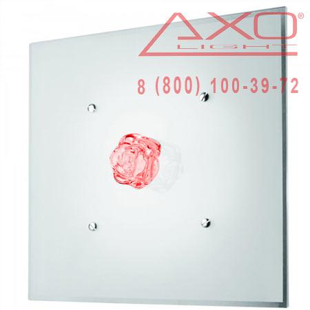 потолочный светильник AXO Light PLSHIRAPRSCRR7S SHIRAZ