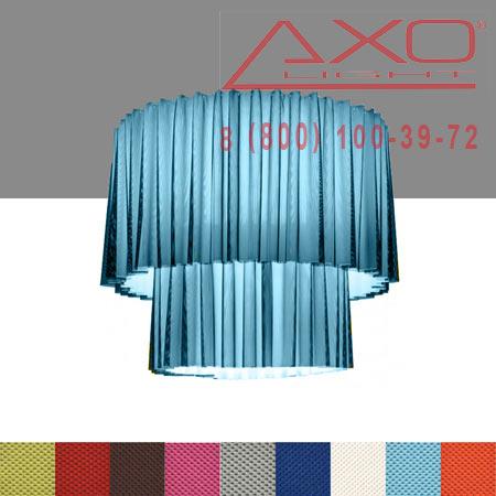 потолочный светильник SKIRT PLSK1002E27XX AXO Light