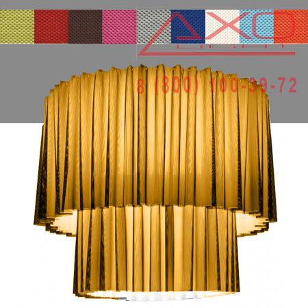 потолочный светильник SKIRT PLSK1502FLEXX AXO Light