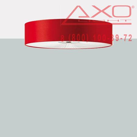 потолочный светильник AXO Light PLSKI100FLE SKIN