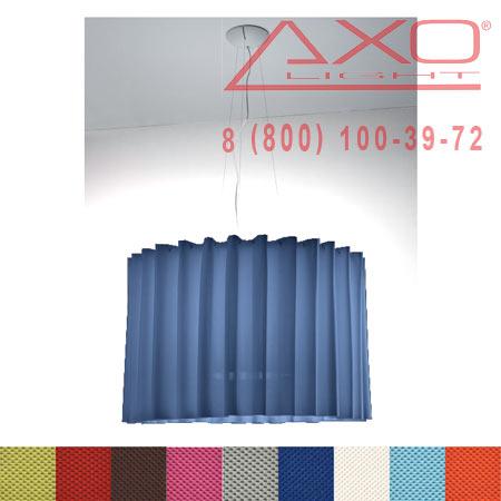 потолочный светильник AXO Light PLSKR100E27NE SKIRT