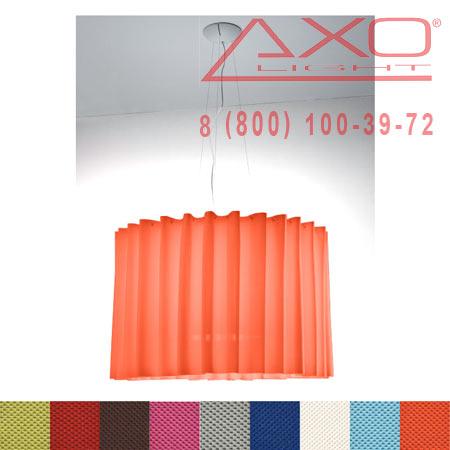 потолочный светильник AXO Light PLSKR100E27XX SKIRT