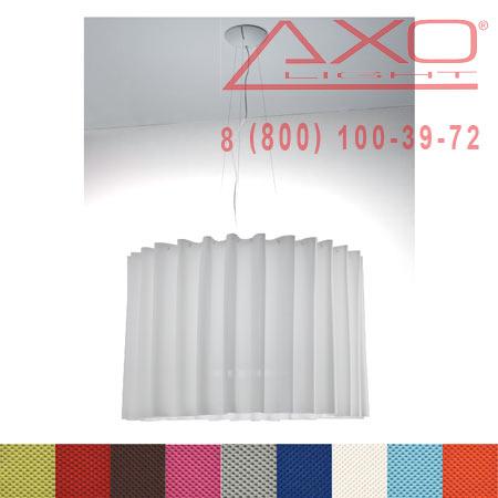 потолочный светильник AXO Light PLSKR100FLENE SKIRT