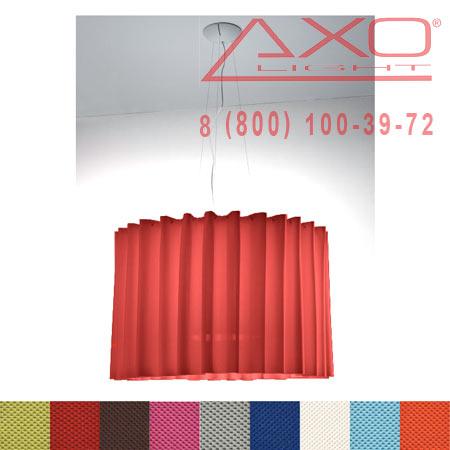 потолочный светильник AXO Light PLSKR100FLEXX SKIRT