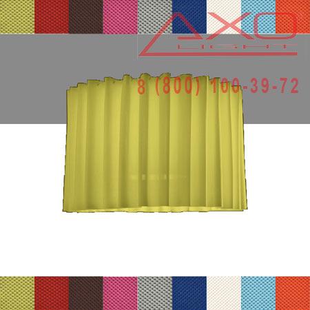 потолочный светильник SKIRT PLSKR150FLEXX AXO Light