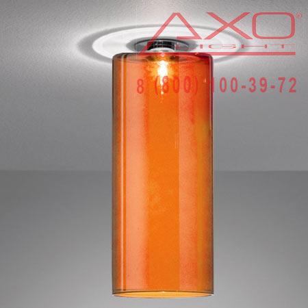 потолочный светильник AXO Light PLSPILMIARCR12V SPILLRAY