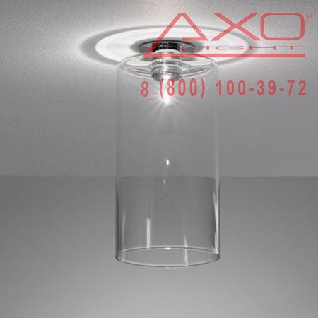 потолочный светильник AXO Light PLSPILMICSCR12V SPILLRAY