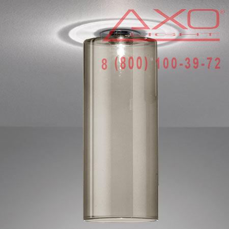 потолочный светильник AXO Light PLSPILMIGRCR12V SPILLRAY
