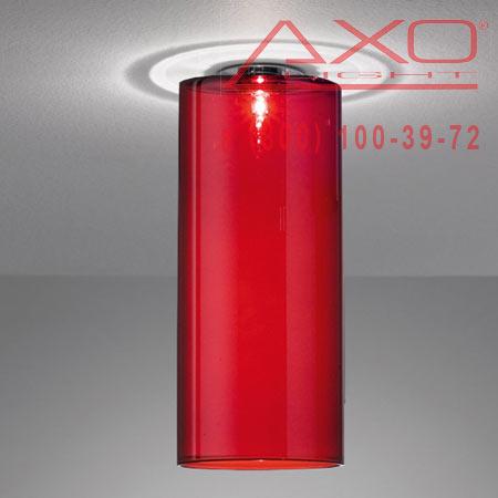 потолочный светильник AXO Light PLSPILMIRSCR12V SPILLRAY
