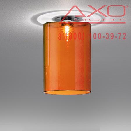 потолочный светильник SPILLRAY PLSPILPIARCR12V AXO Light