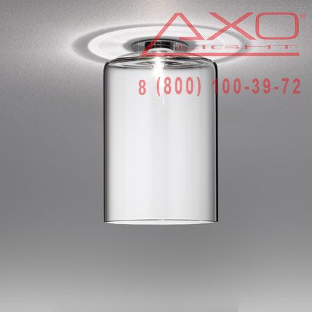 потолочный светильник AXO Light PLSPILPICSCR12V SPILLRAY