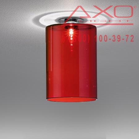 потолочный светильник SPILLRAY PLSPILPIRSCR12V AXO Light