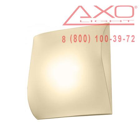 потолочный светильник AXO Light PLSTO100AVXXFLE STORMY