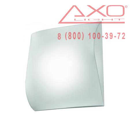 потолочный светильник AXO Light PLSTO100BCXXE27 STORMY